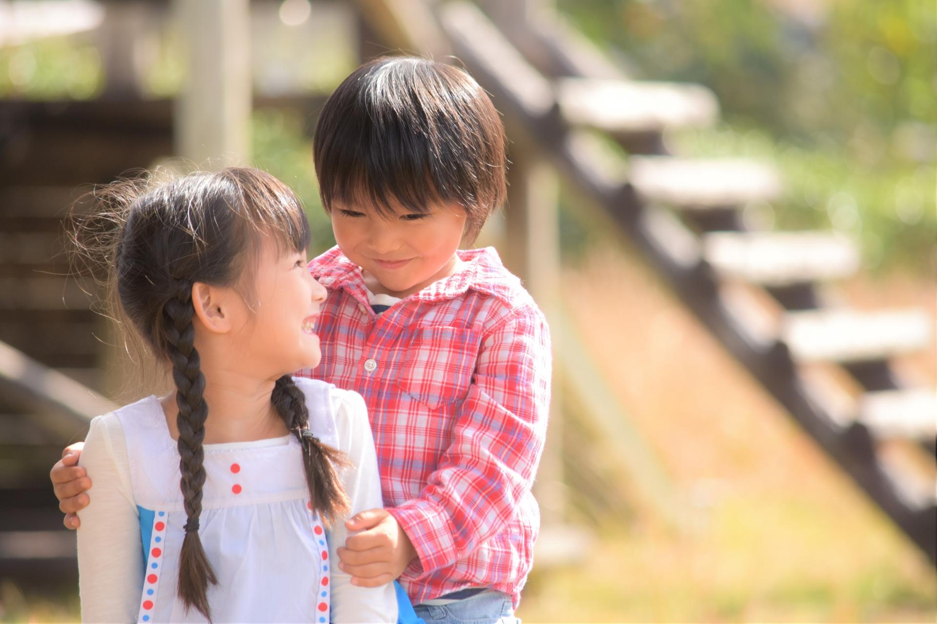 横浜の矯正歯科、ヨコハマデンタルオフィス、小児矯正について考える