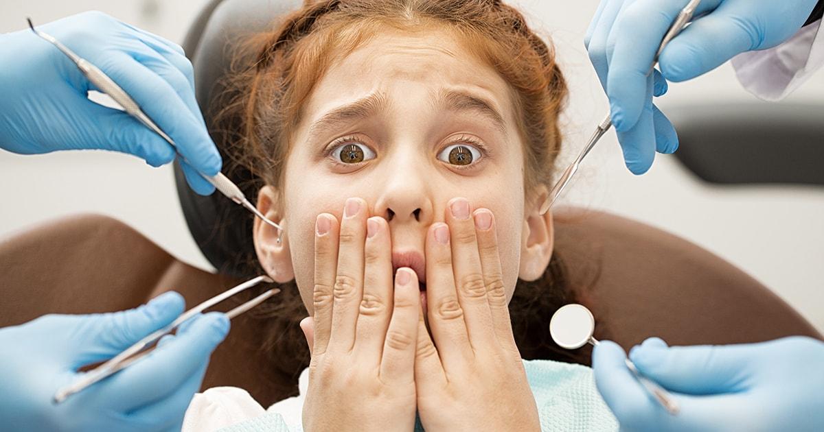 横浜の矯正歯科|横浜マウスピース矯正歯科センター歯科の怖いイメージを払拭する通院