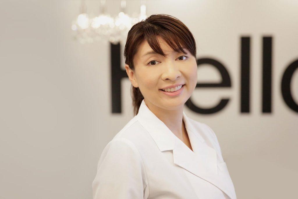 横浜の矯正歯科、横浜マウスピース矯正歯科センターで確実性の高い治療を