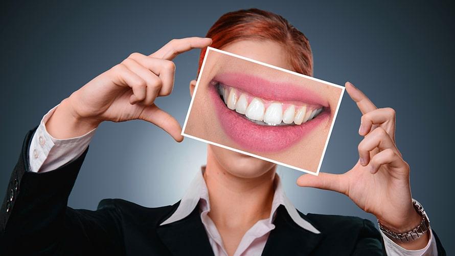 横浜の矯正歯科がおすすめする、口元から美人になる4つの秘訣